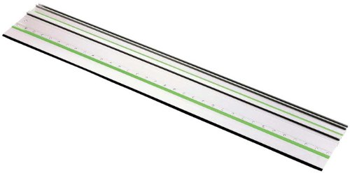 "Festool 55"" Guide Rail for LR 32 Hole Drilling System"