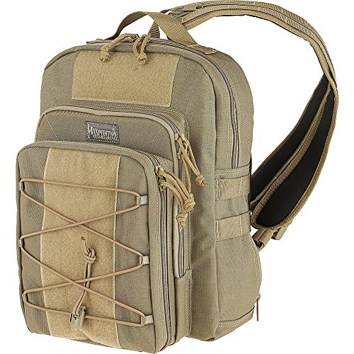 Maxpedition Duality Convertible Backpack