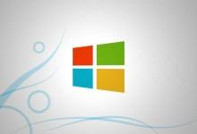 windows-8-3