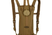 Source Tactical Advance Mobility 3-Liter Hydration Pack, Coyote