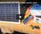 How to Build a basic solar power system