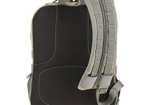 Maxpedition Duality Convertible Backpack, Black