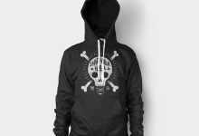 hoodie_7_front