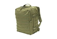 BLACKHAWK! Special Operations Medical Backpack – Olive Drab