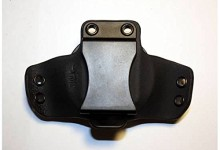 """Advanced Performance Shooting Holsters """"Dip Can Holder"""""""